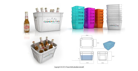 diseño_de_packaging_9